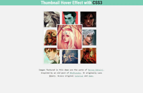 25+ BEST CSS BORDER STYLE