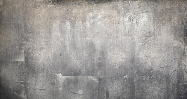 5 Dirty Grunge Textures Pack 2