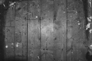5 High Resolution Gritty and Vintage Wood Texture Backgrounds