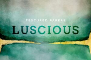 WATERCOLOR TEXTURE PAPERS