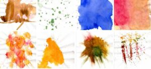 Read more about the article Free WaterColor Texture Collection